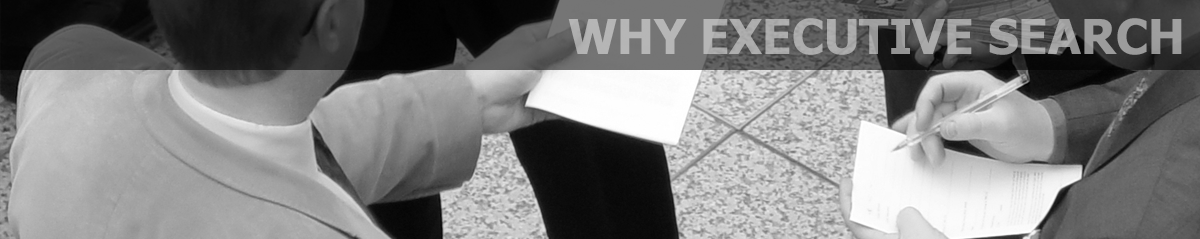 why-search